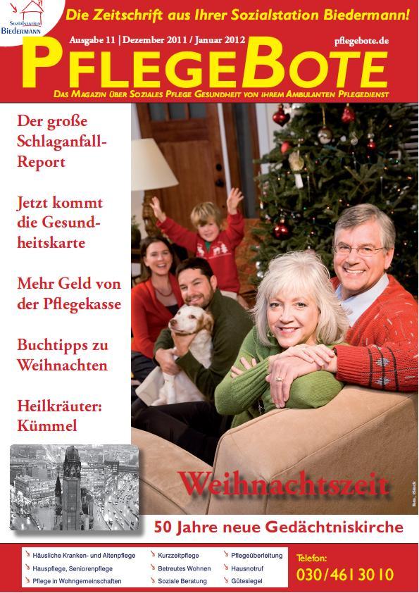Sozialstation biedermann wedding