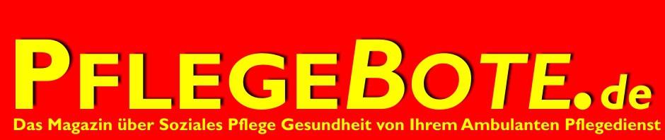 cropped-Grafik-Webseite-Pflegebote-2013.jpg