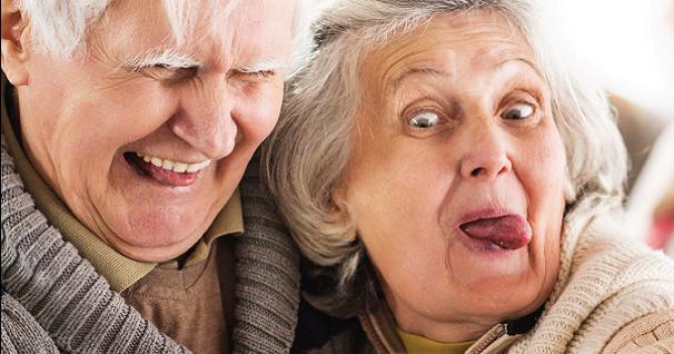 PflegeBote #27: Die neue Definition der Pflegebedürftigkeit