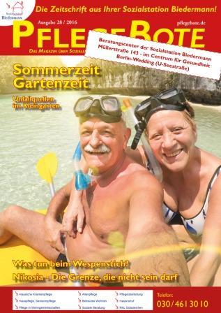 pflegebote_28_biedermann-web