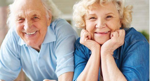 PflegeBote #30 – Tipps zum Essen & Trinken bei Demenz
